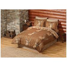 King Size Duvet Covers At B M Buck Wear Trophy Complete Bed Set 653837 Comforters At
