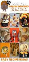 cute thanksgiving cupcakes cute thanksgiving desserts easy recipe ideas page 2 of 3 this
