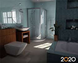 bathroom u0026 kitchen design software 2020 fusion