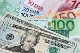 Dolların qiyməti dəyişdi