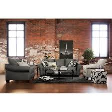 Dining Room Sets For 4 100 Furniture Dining Room Sets Furniture Dining Room Ideas