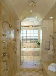 Bathroom Shower Remodel Ideas by 19 Shower Remodel Diy Plus It Was Like Showering In A Cave Now