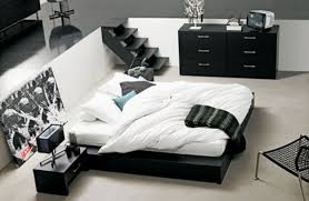 bedroom excellent design ideas of awesome bedroom with brown