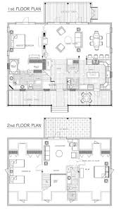 676 best plan images on pinterest architecture house floor