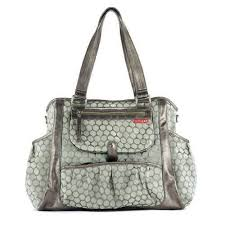 diapers com black friday 20 best baby diaper bags images on pinterest diapers baby