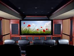 luxury home theater home theater design ideas pictures tips amp options home luxury