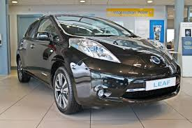 nissan leaf used car used 2017 nissan leaf used cars on windsor ie