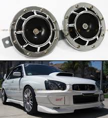 lexus is300 nz for lexus is300 is250 is350 vip chrome 12v grill mount compact