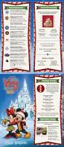 mickeys not so scary halloween party 2017 2017 mickey u0027s very merry christmas party tips disney tourist blog