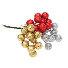 picture collection gold christmas ornament all can download all