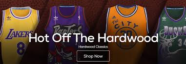 NBA Gear   NBA Shop  Apparel  Basketball Merchandise   NBA Store