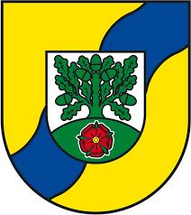 Schlagenthin