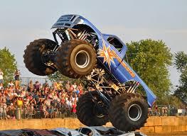 monster truck show schedule 2014 monster truck summer nationals u2013 wythe raceway