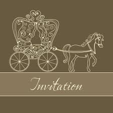 Online Invitation Card Design Free Wedding Card Design Indian Style Awesome Wedding Invitation Card