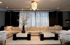 Good Home Design Best Good Home Designs Ideas Interior Design - Home designer furniture