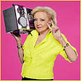 Betty White's SNL Episode — WATCH NOW! | Betty White, Saturday ...