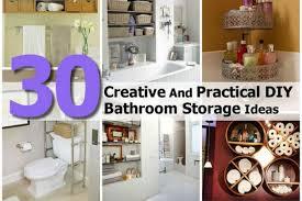 ideas unique d floor bathroom rocking designs creative bathroom creative bathroom ideas creative bathroom storage ideas for stylish home decorating ideas 95 all about creative