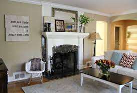Living Room Tv Cabinet Living Room Color Ideas For Brown Furniture Cool Interior Paint