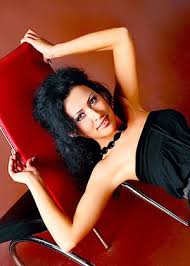Russian and Ukrainian Mail Order Brides   Marry Your Perfect
