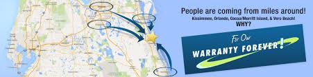 Avon Park Florida Map by Mazda Dealer Melbourne Fl New U0026 Used Cars For Sale Near Orlando Fl