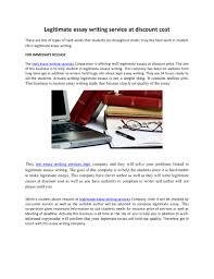 genuine essays writing services reviews     Essay Writing Service Reviews