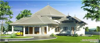 Home Design Plans In Sri Lanka Single Home Designs Storey Small Residential House Design Best