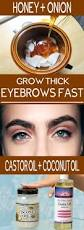 best 25 eyebrows ideas only on pinterest eyebrow shapes