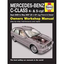 100 mercedes benz car manual our cars 2013 mercedes benz