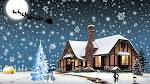 CHRISTMAS EVE Wallpapers - HD Wallpapers Inn