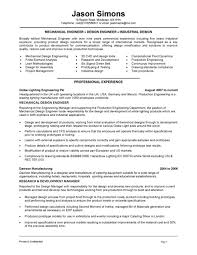 Process Engineer Cover Letter Sample   LiveCareer