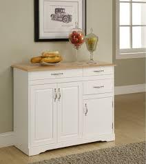 Kitchen Cabinets Door Pulls by Door Handles Black Pull Handles For Kitchents Twistedtspullt
