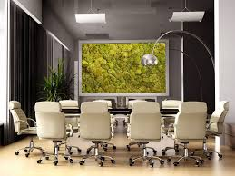 moss walls the newest trend in green interiors intrigued u0026 amused