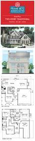 875 best house plans for sims 4 images on pinterest architecture
