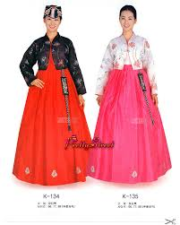 korean haristyle and hanbok Images?q=tbn:ANd9GcT1pylu8_XITLFgfc-ql7aozf7IEDLkjClcxXzOLF7WBGw5bT7a