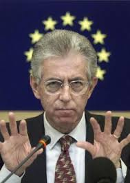 monti-strage-di-stato-governo-disperazione-degli-italiani