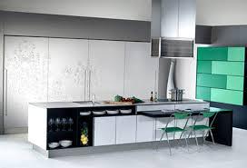 kitchen open kitchen house plans modern white kitchens