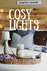 Led Lights For Bedroom 404 Best Home Led Lights Images On Pinterest Households Spaces