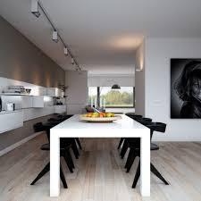 home depot track lighting options u2014 decor trends