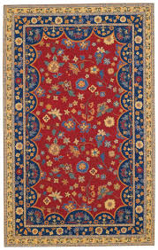 Capel Rug Sale Rugs Express Lorraine Capel Red Poppy Capel Rugs