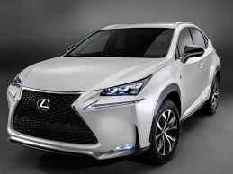 lexus harrier new model lexus u0027 new crossover reveals the company u0027s big ambitions company
