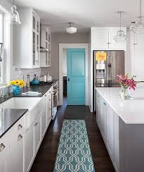 Gray Color Schemes For Kitchens by Best 20 Turquoise Kitchen Ideas On Pinterest Turquoise Kitchen