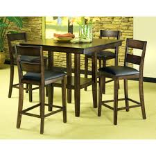 furniture drop dead gorgeous small pub style dining room table