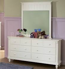 Ikea Hopen Queen Bedroom Set Ikea Hopen Dresser Wayfair Dressers Small Bedroom Seating Ideas