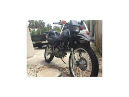 2006 suzuki dr for sale 123 used motorcycles from 1 995