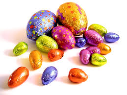 Image result for easter eggs