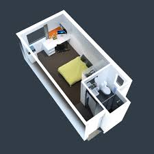 interior designs for small spaces awesome 3d design best
