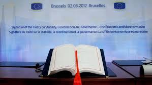 Europe : pacte budgétaire Images?q=tbn:ANd9GcT1w07NwIzjSI4kMyzGcnvnRAo204VI40y0Jv8RChd4kPmVXiSFFg