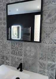 bathroom design wonderful bathroom inspiration washroom design