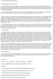 leadership experience essay Essay on leadership experience experiment Essay editor software nyc