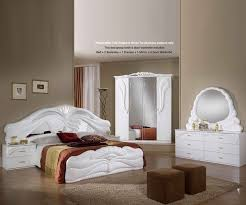 Contemporary Italian Bedroom Furniture Bedroom Furniture Italian Bedroom Furniture Manufacturers Modern